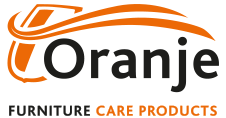 Oranje Furniture Care Products