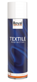 HIRES_Textile_Protector_500ml